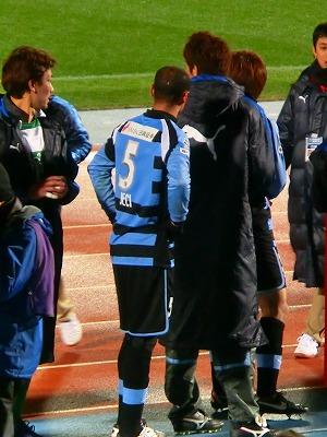 2012.3.10新潟戦4