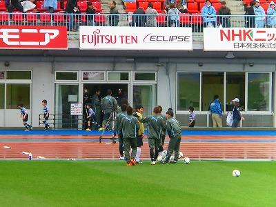 2012.03.24C大阪戦2