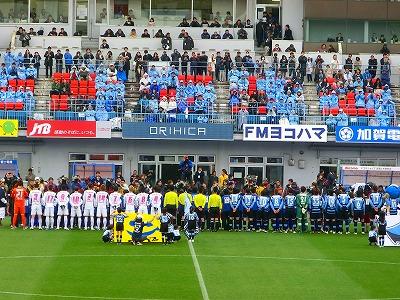 2012.03.24C大阪戦3