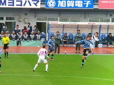 2012.03.24C大阪戦4