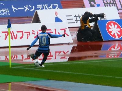 2012.03.24C大阪戦5