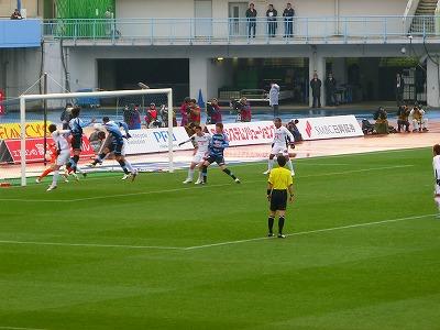 2012.03.24C大阪戦6
