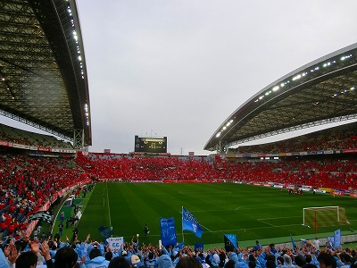 2012.03.31浦和戦