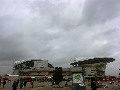2012.03.31浦和戦.3