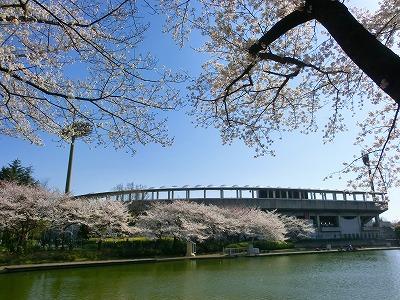 2012.04.10東京戦1