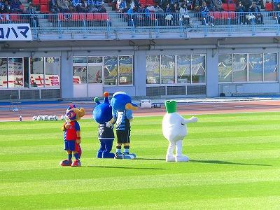 2012.04.10東京戦2