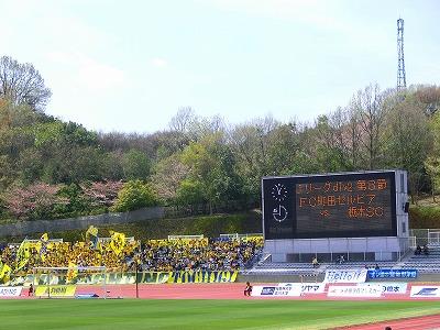 2012.04.15栃木戦2