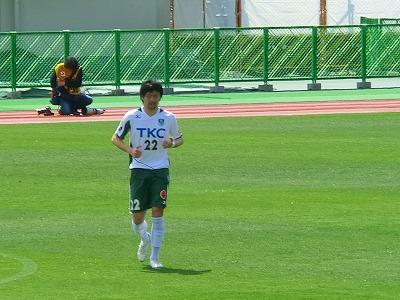 2012.04.15栃木戦3