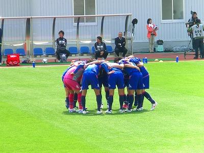 2012.04.15栃木戦4