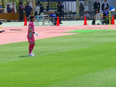 2012.04.15栃木戦5
