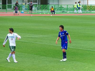 2012.04.15栃木戦6