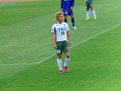 2012.04.15栃木戦7