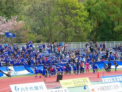 2012.04.15栃木戦8