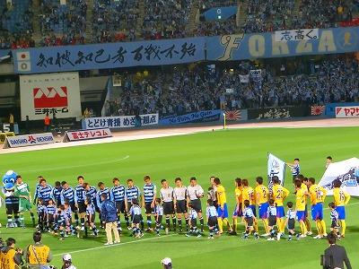 2012.04.18仙台戦1