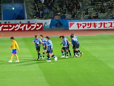 2012.04.18仙台戦2