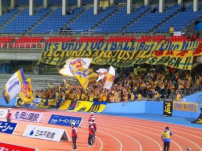 2012.04.18仙台戦7