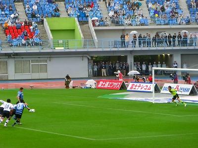 2012.05.03磐田戦3