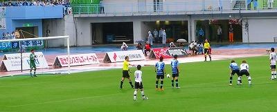 2012.05.03磐田戦5