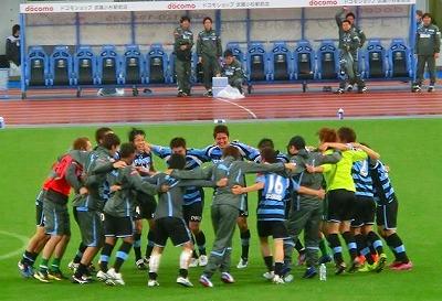 2012.05.03磐田戦6