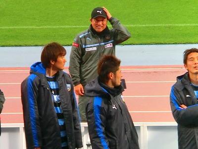 2012.05.03磐田戦7