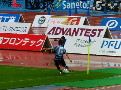 2012.05.03磐田戦8