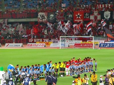 2012.05.16浦和戦