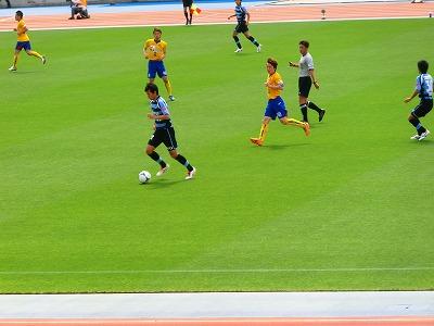 2012.05.26仙台戦3
