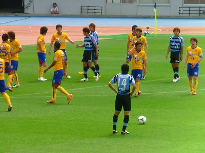 2012.05.26仙台戦4