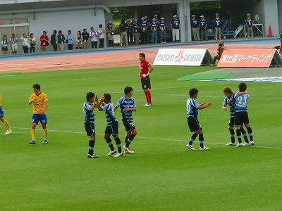 2012.05.26仙台戦6