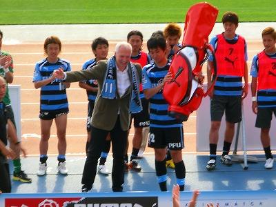 2012.05.26仙台戦8