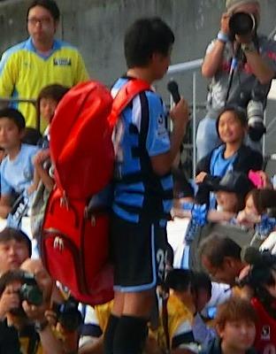 2012.05.26仙台戦10