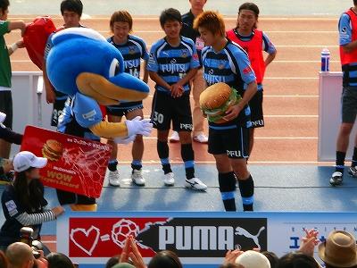 2012.05.26仙台戦9