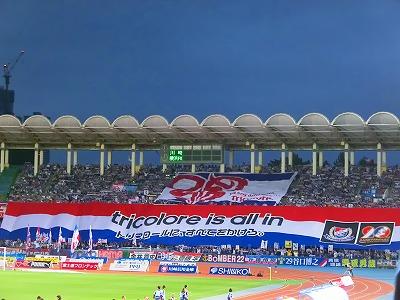 2012.06.23横浜戦1