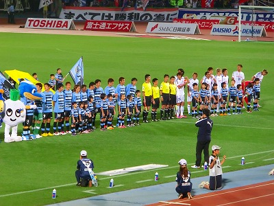 2012.06.23横浜戦2