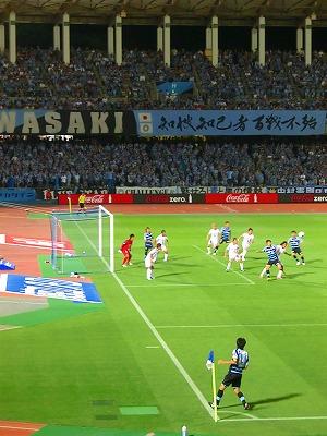 2012.06.23横浜戦3