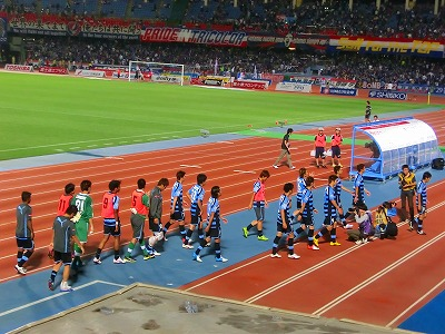 2012.06.23横浜戦4