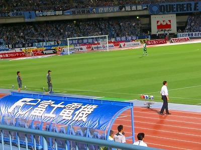 2012.06.30神戸戦1
