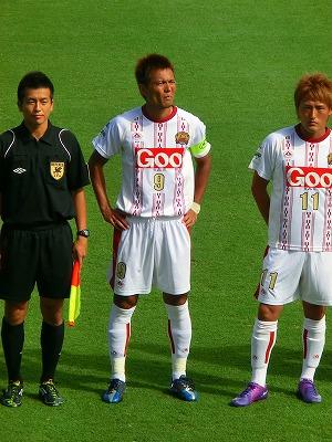 2012.08.12琉球1