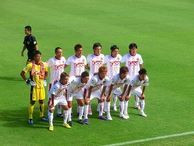 2012.08.12琉球2