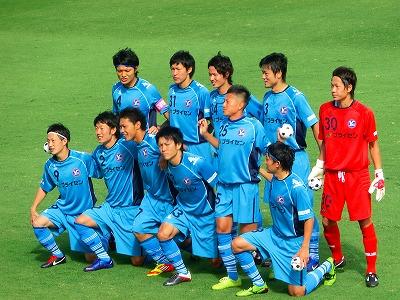2012.08.12琉球3