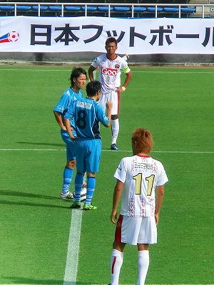 2012.08.12琉球5