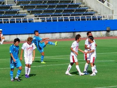 2012.08.12琉球6