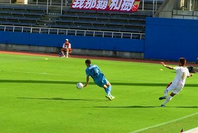 2012.08.12琉球7