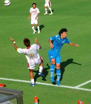 2012.08.12琉球9