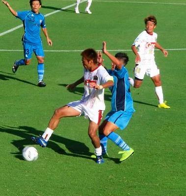 2012.08.12琉球10