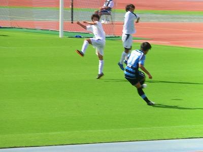 2012.09.08徳山大学戦5