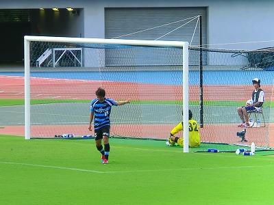 2012.09.08徳山大学戦7