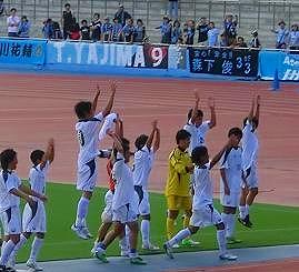 2012.09.08徳山大学戦9