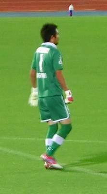 2012.09.15鹿島戦4