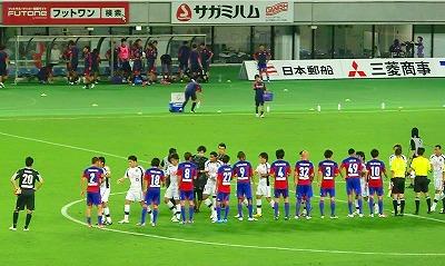 2012.09.22多摩川クラシコ3